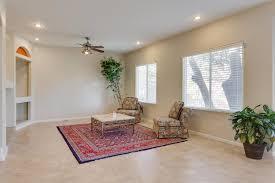 home design group el dorado hills the boren group real estate services presents 3279 woedee dr el