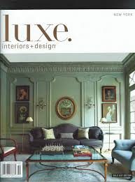 luxe interiors u0026 design home style tips lovely with luxe interiors