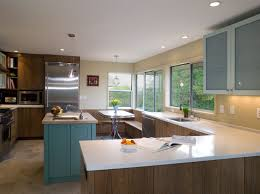 modern kitchen remodel ideas 32 best 1950s kitchen remodel ideas images on