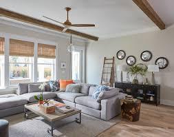 interiors interior design