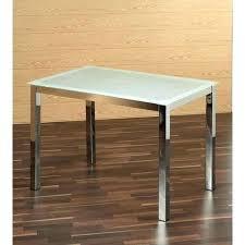 table cuisine verre table cuisine en verre table cuisine verre tendance wengac table