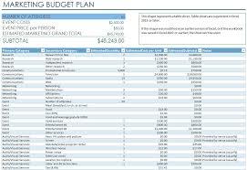 sample wedding budget spreadsheet laobingkaisuo com