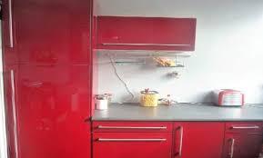 cuisine boulogne billancourt décoration meuble de cuisine 31 boulogne billancourt