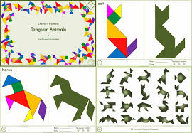 2011 002 tangram animals all ages peace of mind education