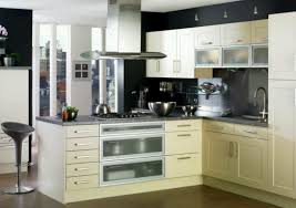 delight how to remodel a kitchen for 5000 tags how to remodel
