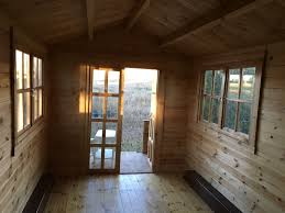 Tiny Home Colorado by House Plans Molecule Tiny Homes Tiny Home Swoon Sprout Tiny Homes