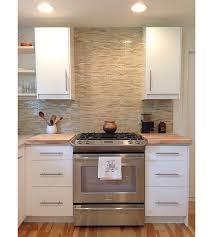 Ceramic Tile For Backsplash by Kitchen Backsplash Ideas