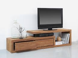 best 25 modern tv stands ideas on pinterest media wall tv