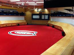 chambre canadien de montreal les canadiens de montréal six mois à montréal