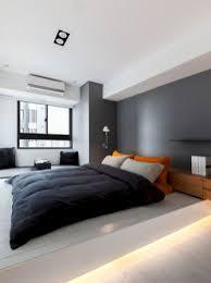 Modern Minimalist Bedroom Design 57 Modern Minimalist Bedroom Design And Decor Ideas Bellezaroom