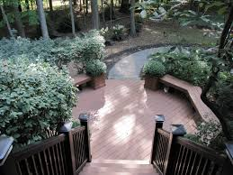 Two Story Deck Multi Level Decks Columbus U2013 Columbus Decks Porches And Patios By