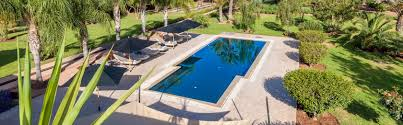 chambre hote avec piscine chambre hote avec piscine cool la suite st barth chambre duhte