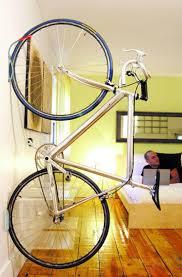best 25 bike storage hooks ideas on pinterest diy bike rack