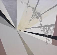gallery of julie davidow u0027s