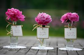 best 25 cheap table centerpieces ideas on wedding