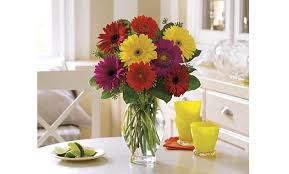 Flower Delivery San Diego Flower Delivery San Diego Hand Delivered Flowers In California