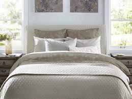 Egyptian Bed Sheets Sdh Bedding Paros Egyptian Cotton Collection