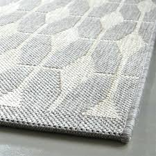 Yellow And Gray Outdoor Rug New Gray Outdoor Rug Startupinpa
