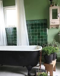Green Tile Bathroom Ideas Green Bathroom Tile Ideas And Pictures Bathroom Tiles Green