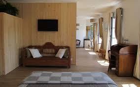 chambres d hotes honfleur chambres d hôtes a l ecole buissonniere a design boutique hotel