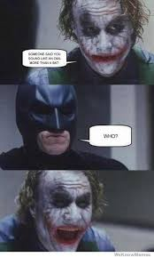Meme Pic - the best funniest batman memes and pictures