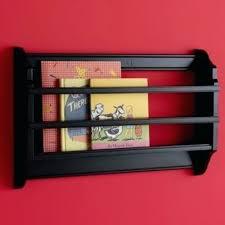 espresso book shelves espresso bookshelf espresso bookcase