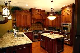 Pre Manufactured Kitchen Cabinets Pre Manufactured Kitchen Cabinets Kitchen Cabinet Manufactured