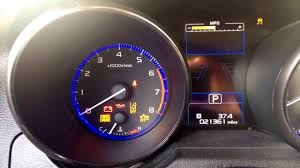 What Does Check Gages Light Mean What Does It Mean When Check Engine Light Is Blinking Iron Blog