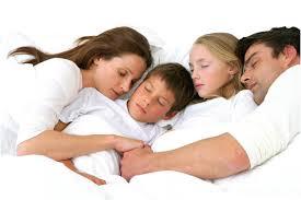 sleeping accessories how to get a good night u0027s rest during better sleep month sleep