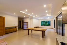 4 5 bedroom houses for rent home residential house and lot brand new 4 bedroom house for rent in home residential house and lot brand new 4 bedroom house for rent