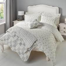 bedding sets matching bed quilt sets dunelm