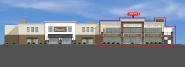 sam h hodges commercial real estate broker klnb retail