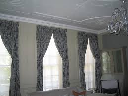 tuscan curtains as window treatments u2014 all home ideas and decor