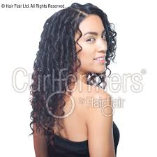 corkscrew hair curlformers corkscrew styling kit 22 jessicurl curly hair