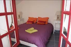 chambre d hotes à conques bruyère au nid d angèle chambres d hôtes à conques chambres d