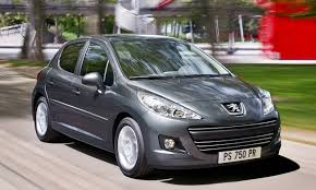 peugeot cars philippines algeria best selling cars matt u0027s blog