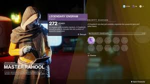 highest light in destiny 2 destiny 2 mods infusion explained and when to decrypt engrams in