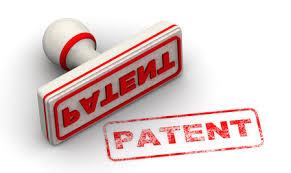 us patent expiration for viagra no rx