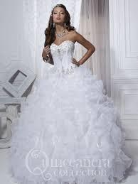 white quinceanera dress quinceneara ideas u003c3 pinterest white