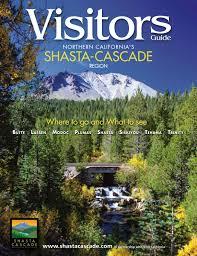 Haskins Valley Campground 2017 Shasta Cascade Visitors Guide By Shasta Cascade Wonderland