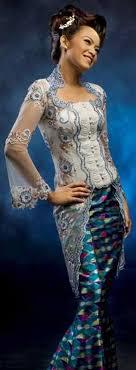 wedding dress indonesia fashion muslim world wedding dresses development of modern