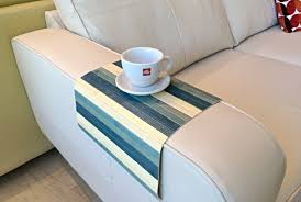 Flexible Sofa Bamboo Sofa Tray Tables So That U0027s Cool