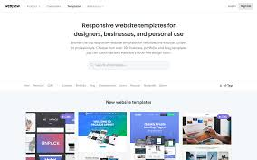 design engineer job from home how to find freelance design work webflow blog