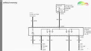 part 13 wiring diagram for your instrument