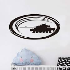 Military Welcome Home Decorations by Compare Prices On Military Wall Murals Online Shopping Buy Low