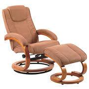 china recliner lift chair suppliers recliner lift chair