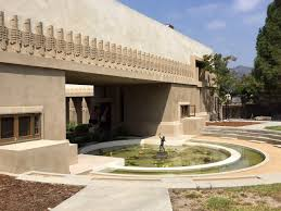 hollyhock house barnsdall art park j u0026 m concrete contractors inc j u0026 m concrete