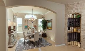 plantation homes interior new homes in pomona 55ft manvel tx plantation homes