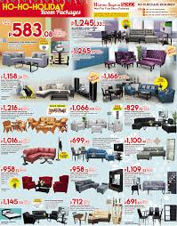 sogo home and office furniture
