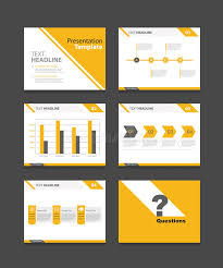corporate powerpoint template design ppt template business
